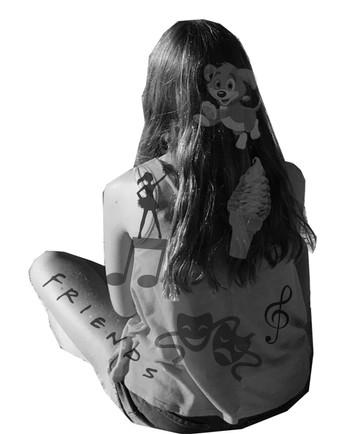 """Untitled"" by Mikayla"