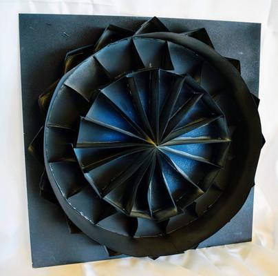 """""""The Black Hole"""" by Kiersten"""