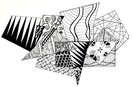 """Untitled"" by Arleene"