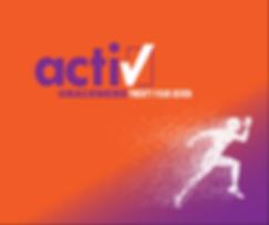 Activ website.png