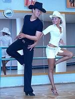 танцоры на свадьбу, лучшие танцоры Москвы, Бальные танцы, латиноамериканские танцы, танцы+бальные