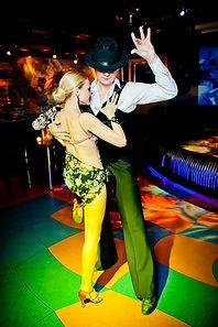 Один из ярких коллективов страны, Москвы и Московслй области, лучшие танцоры Москвы, Бальные танцы, латиноамериканские танцы