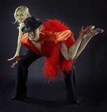 Яркие костюмы, зажигательные ритмы, латина, латинос, латиноамериканцы, латиносы, лучшие танцоры Москвы, Бальные танцы, латиноамериканские танцы