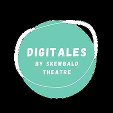 Copy of LARGE Digitales logo.png