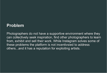 problem4.png
