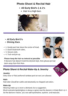 Recital Checklist2.0.jpg