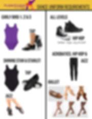 Uniform Requirements.jpg