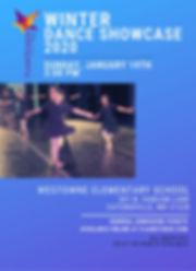showcase2020.jpg