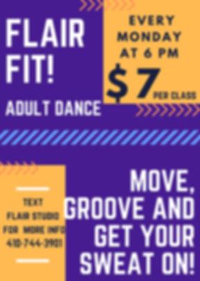 adult dance.jpg