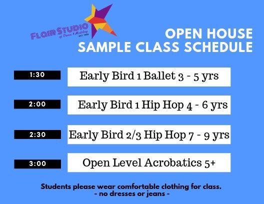 Teaser Class Schedule.jpg