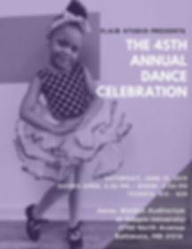 recital poster.jpg