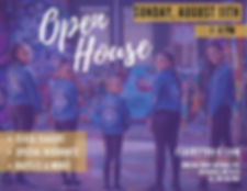 Openhouse2019.jpg