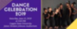 Dance Celebration 2019 (1).jpg