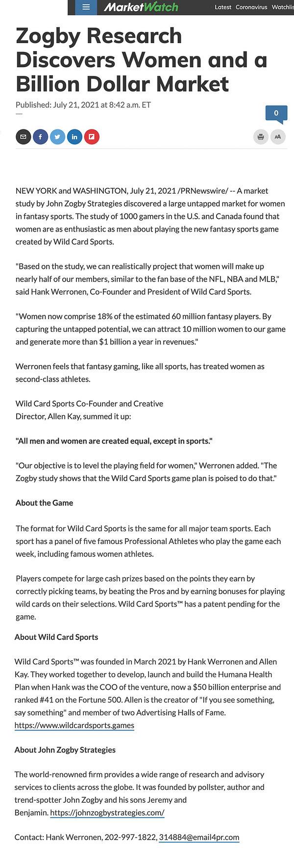 WCS Women Press.jpg