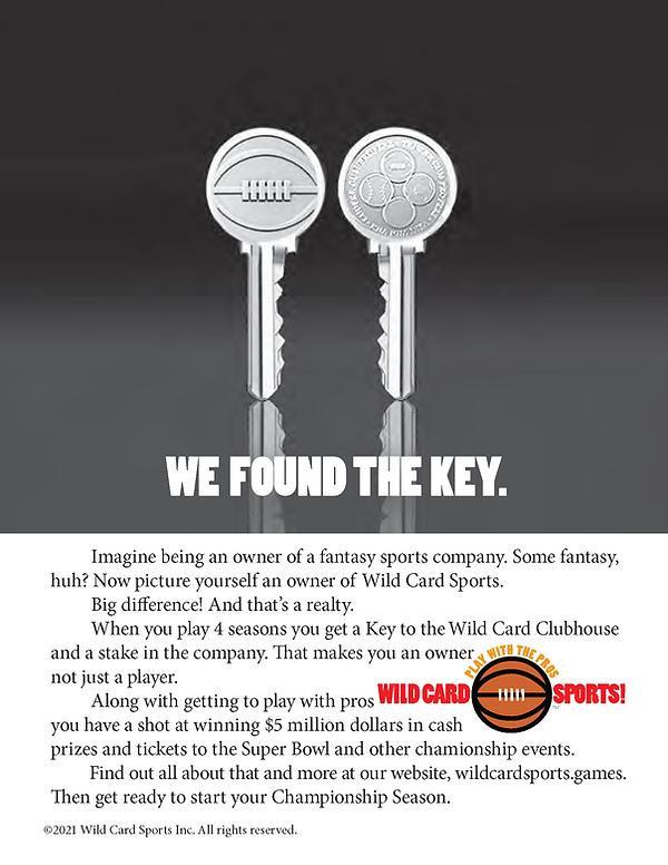 Wild Card Sports_Press Kit_Page_5.png
