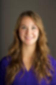 Julianne Gombotz Portrait 19-2.jpg
