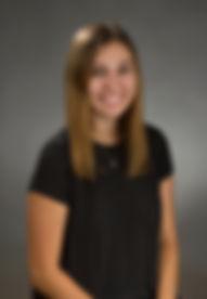 Leah Gilchrist Portrait.psd.jpg