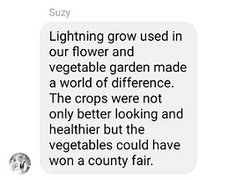 suzyreview 2.png