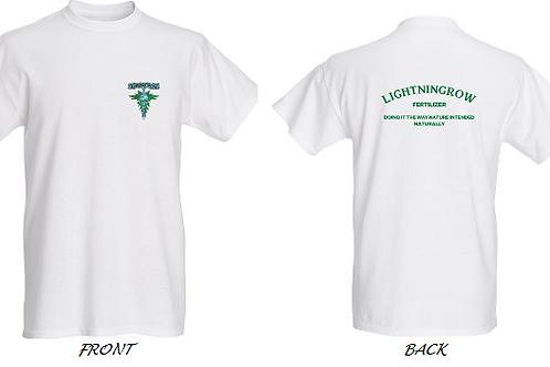 Mens T-Shirt #1279w4