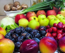 fruit_fruits_mushrooms_herbs (2)