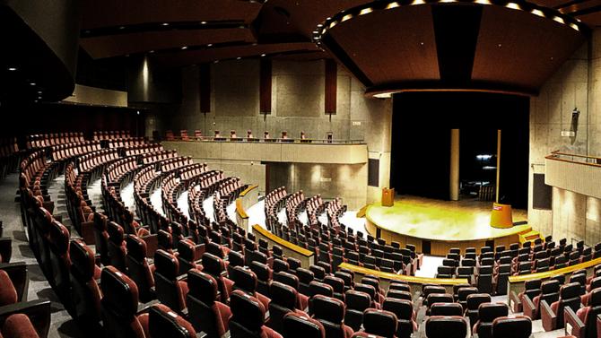 JASEC 日本イーコマース学会  第一回学術大会