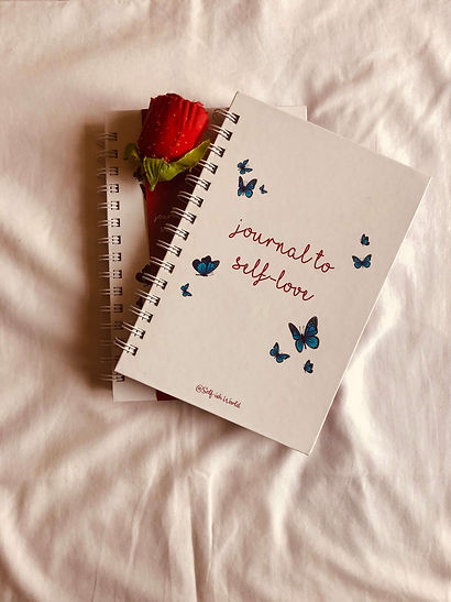 Self-Love Journals Self-ish World.jpeg