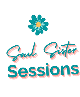 Soul Sister Sessions (2).png