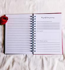 Self-Love Journal.png