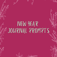 New Year Journal Prompts.png