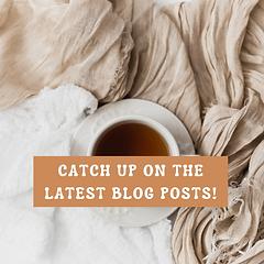 Self-ish World Blog.png