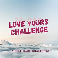 Self Love Challenge.jpg
