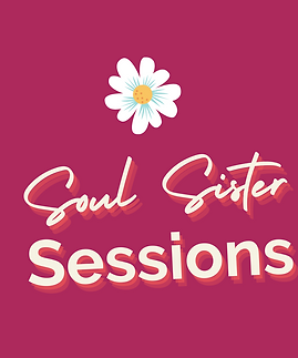 Soul Sister Sessions (1).png