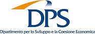 DPS.jpeg