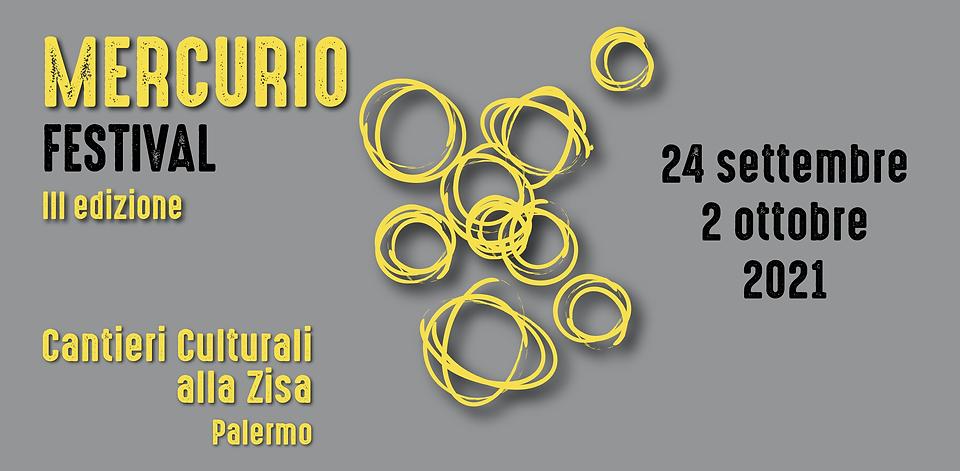 copertina evento FB Mercurio 2020-01.png