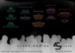 locandina scena nostra 2020 2-1 web .jpg