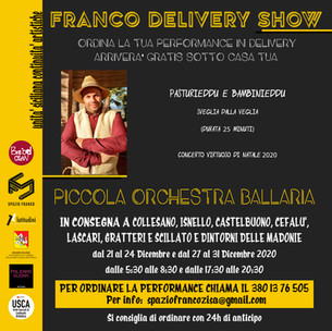 Scheda 27 Piccola Orchestra Ballaria.jpg