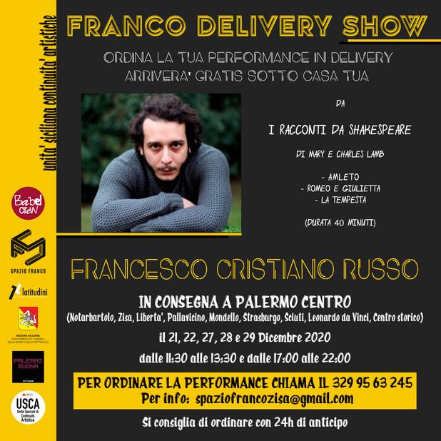 Scheda 19 Francesco Cristiano Russo.jpg