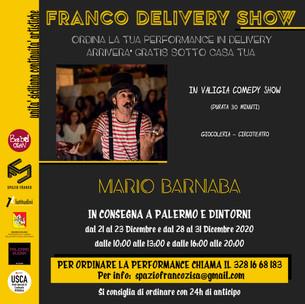 Scheda 02 Mario Barnaba.jpg