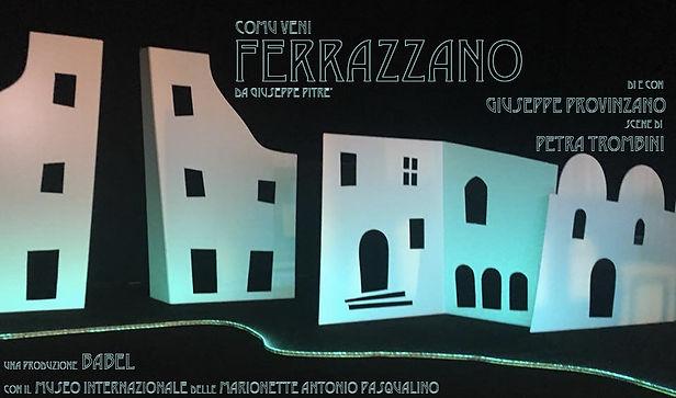 ferrazzano.loc.2.jpg