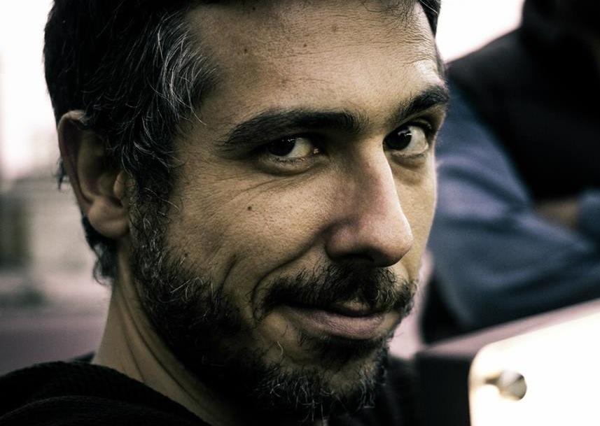 Gabriele Gugliara
