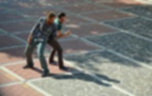 urbangame.foto1.jpg