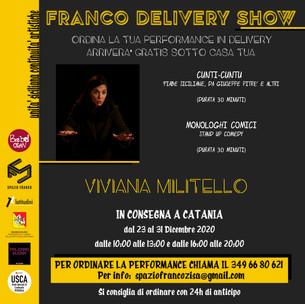 Scheda 09 Viviana Militello.jpg