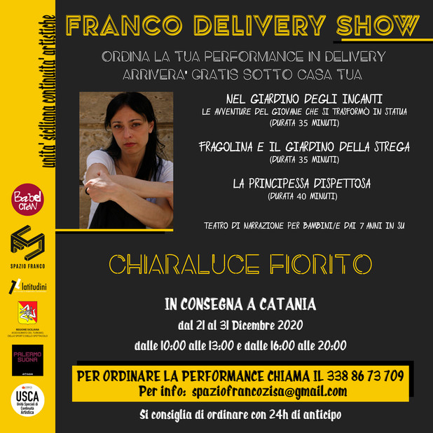 Scheda 01 Chiaraluce Fiorito.jpg