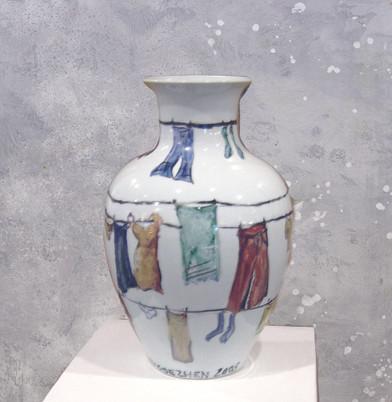 Vase_edited.jpg