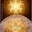 Thumbnail: תמונת להבת הזהב ירושלים