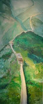 Great Wall- Simatai 1.JPG