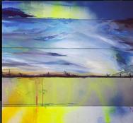 Painting landscape 2015.png