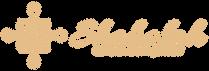 Shahalah Logo