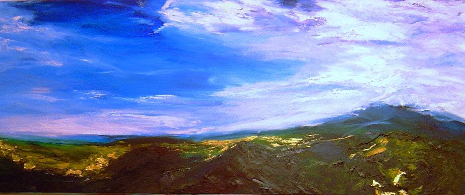 Taranaki Landscape 2 copy.JPG