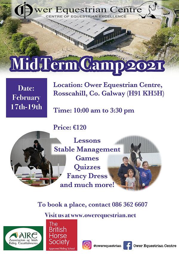mid term camp 2021.jpg